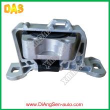 Automotive Car Engine Mount for Ford Focus (3M51-6F012-AF)