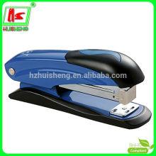 Grampeador de chapa metálica HS550-30