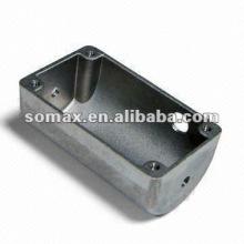 Aluminium Die Casting-Hersteller