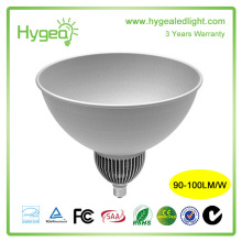 Exhibition hall led high bay light 150W New Arrival Cheap Price Led High Bay Lighting