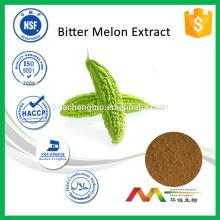 NSF-cGMP Weight Loss Charantin Bitter Melon Extract Powder