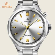 Hombres Reloj De Pulsera Busines De Moda Clásica De Relojes De Moda72373