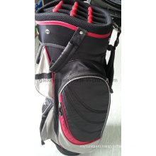 Stylish High Quality Hot Sale Golf Bag