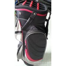 Saco de golfe de venda quente à moda de alta qualidade
