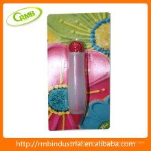 Bolo decoração caneta