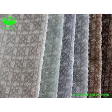 Embossing sofá tecido e mobiliário cobrindo (BS2141)
