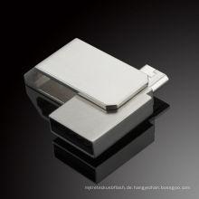 Ept Siver Metall OTG USB-Stick mit kostenloser Probe