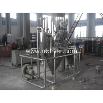 High Speed Centrifugal Cuprous Oxide Spray Dryer