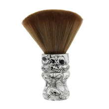 High Quality Salon Tools for Hairdressers with Soft Brushes