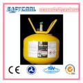 EN12205 16oz mapp gas can, small propane gas cylinder, 1L butane gas tank