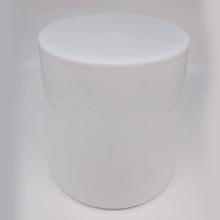 Lámpara de mesa LED recargable COB de moda