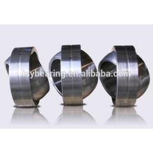 Shandong Liaocheng Bearing Factory Buena calidad Cojinete de articulación GEG100ES con alto rendimiento
