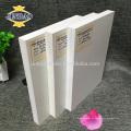 Espuma de Poliuretano JINBAO, Folha de Espuma de PVC e Folha de espuma de memória