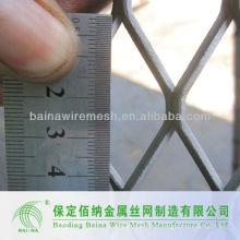 Erweiterter Metalldraht-Hersteller
