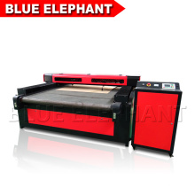 New Co2 Acrylic Laser Cutting Machine for wood,mdf,plastic,paper