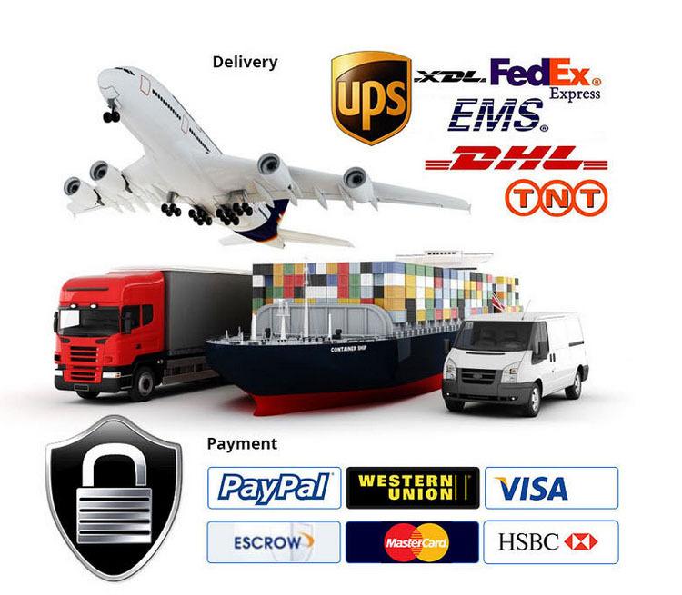shipment&payment.JPG