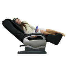 LM-907 Cheap Best Chair Massage