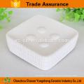 Аксессуар для ванной комнаты из керамической плитки 5шт.