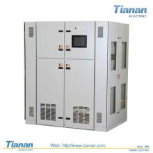 Appareil de commutation haute tension-air-isolé-Distribution d'énergie
