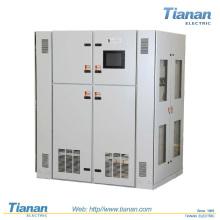 High-Voltage-Switchgear-Air-Insulated-Power-Distribution