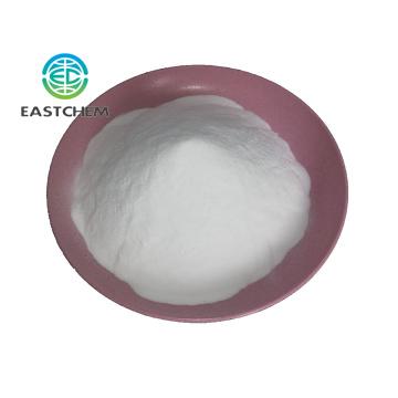 Eastchem Good Seal Citric Acid Anhydrous Powder Sale