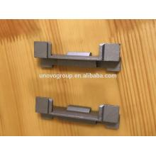 130 degree Concealed hinge for cabinet