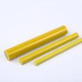 Polymer Insulator Epoxy Fiberglass Core Rod/FRP Rod