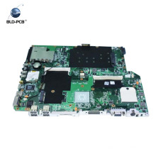 TaiWan Sun Oil Haute Qualité PCB Assembly Factory Fabricant