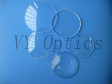 optical spherical lens