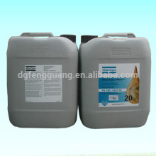 plastic jerry cans for sale for blue jerrycans with atlas copco plastic jerry can 20 liter
