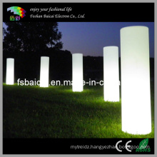 Hot Sale Standard LED Light for Decorative