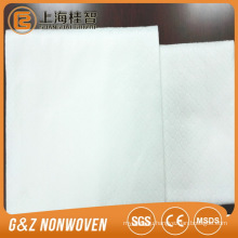 embossed nonwoven fabric dot nonwoven fabric embossed dot nonwoven fabric
