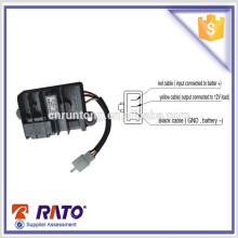 Convertisseur de tension d'utilisation de moto hautement recommandé 60v 64v à 12v