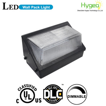 wall pack led tunnel lights bulbs fixture