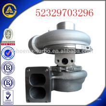 10968399 turbo pour OM355A