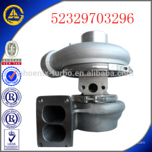 10968399 turbo for OM355A