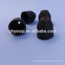 Selos De Borracha EPDM para sistema de tratamento de água peças de vedação anel de controle do eixo da bomba de água de vedação