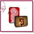 10′′ Sublimation Neoprene Laptop Cover PC Bag