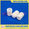Customized Zirconia Ceramic Screw and Nuts