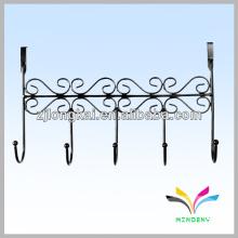 Hanging Hook sturdy black powder coated frame Meat Hanging Hooks