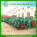 BD-DPJ 950 wood chipper made in china
