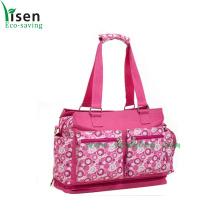 Single Shoulder Diaper Bag (YSDB02-001)