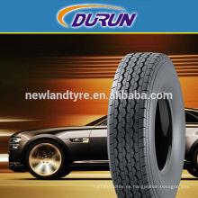Neumáticos de automóviles Durun Brand 275 / 25ZR26 295 / 35ZR26 Neumáticos UHP de alto rendimiento