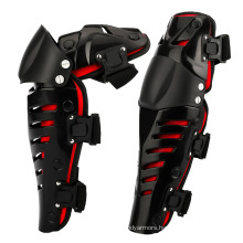 Tricycle Motorcycle Knee Protector Long Leg Guard Motocross Knee Protection Pads