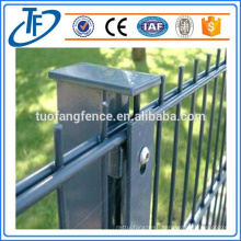 High Security 868 Welded Wire Mesh Made in Anping (China Products)