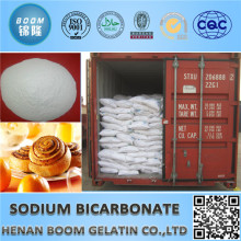 Best Price Sodium Bicarbonate Suppier