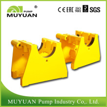 Press Feeding Sand Gravel Pump Cast Iron Parts
