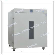 Электрический термостатический высокой точности сушилки и DHG-9053A