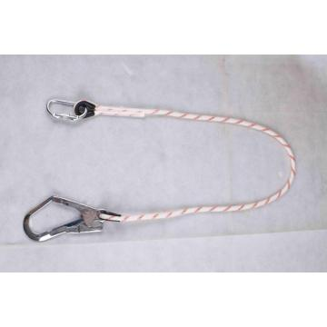 Restraint Lanyard High Quality Rope 12mm Width