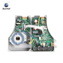 FR-4 PCB-Leiterplatte, SMT für LED-Beleuchtung